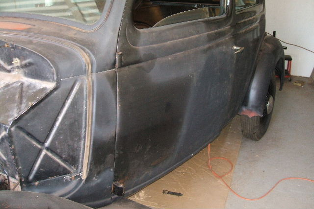 35_ford_driver_side