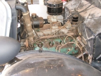 35_ford_engine1