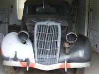35_ford_front_view6