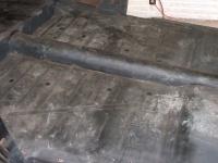 35_ford_new_steel_floor_pan2