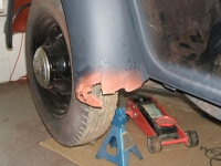 35_ford_pass_rear_fender