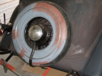 35_ford_spare_tire_assembly