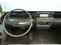 buick-dash