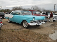 cool-57-ford
