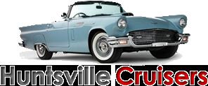 Huntsville Cruisers