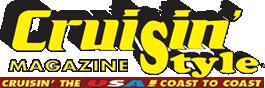 Cruisin Style Magazine